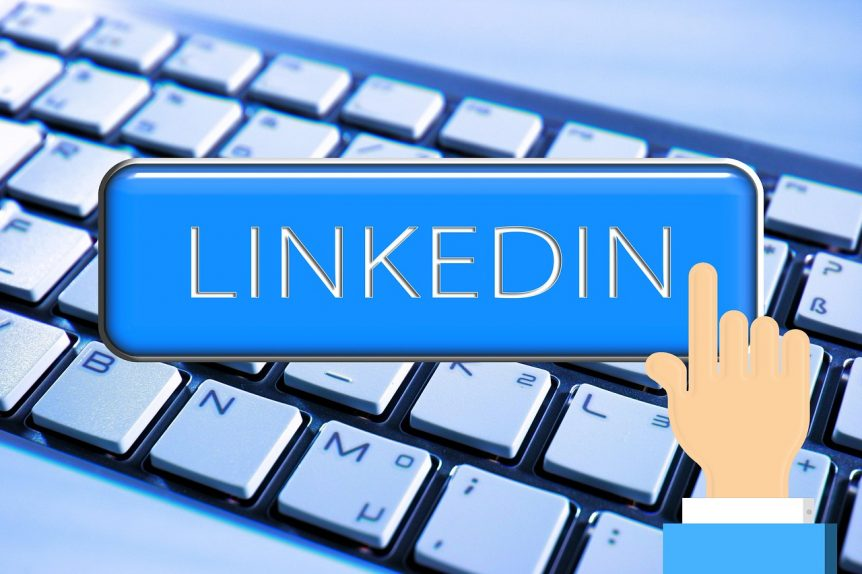 linkedin vacation rental pros itrip