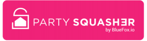 party squasher interview vacation rental pros