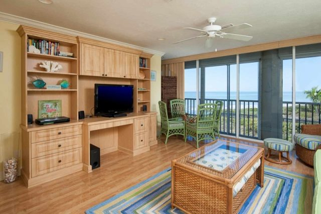 price vacation rentals beach condo