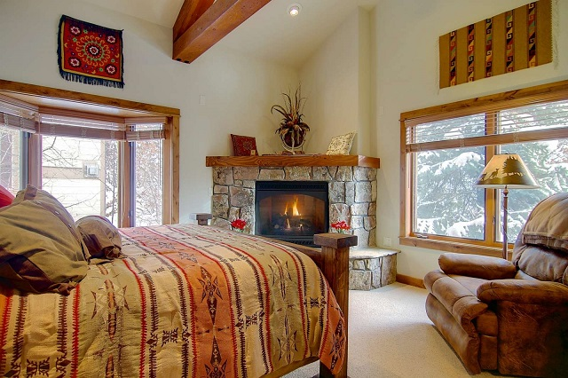 staging vacation rentals itrip steamboat