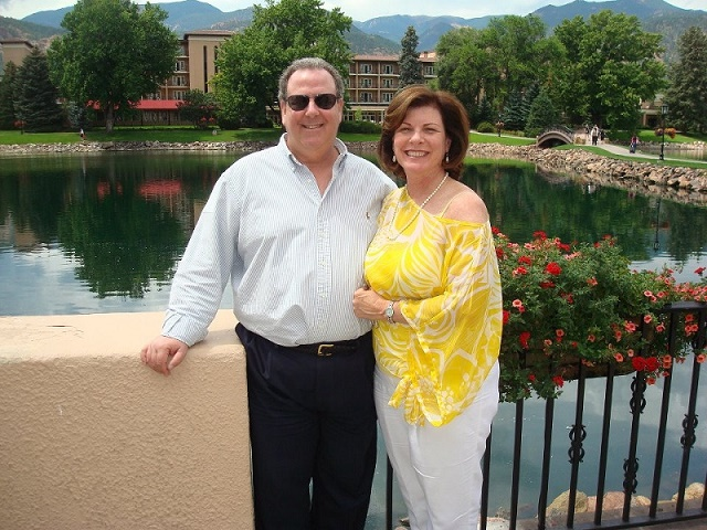 keystone vacation property management colorado