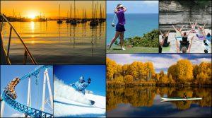 free fun program itrip vacations
