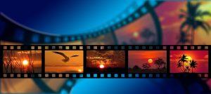 vacation rental videos itrip vacations